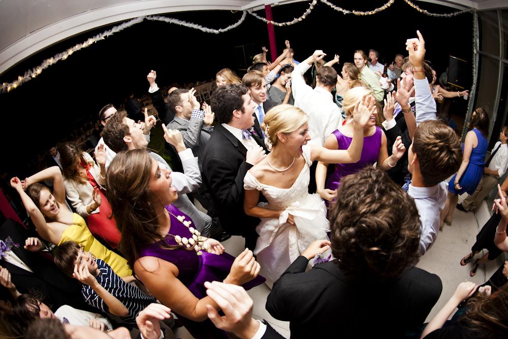 Weddings080.jpg