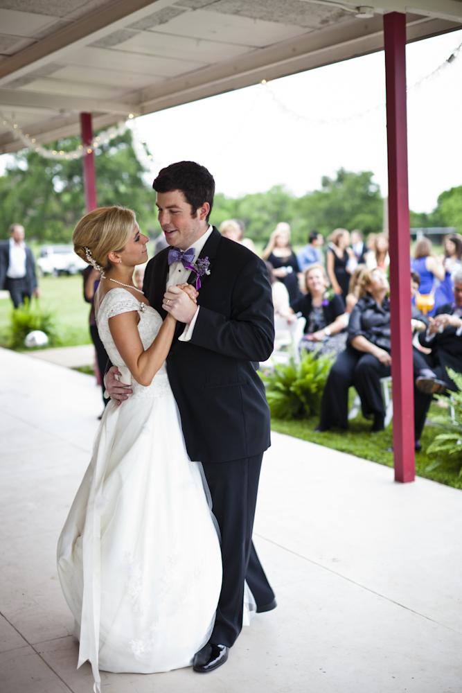 Weddings083.jpg