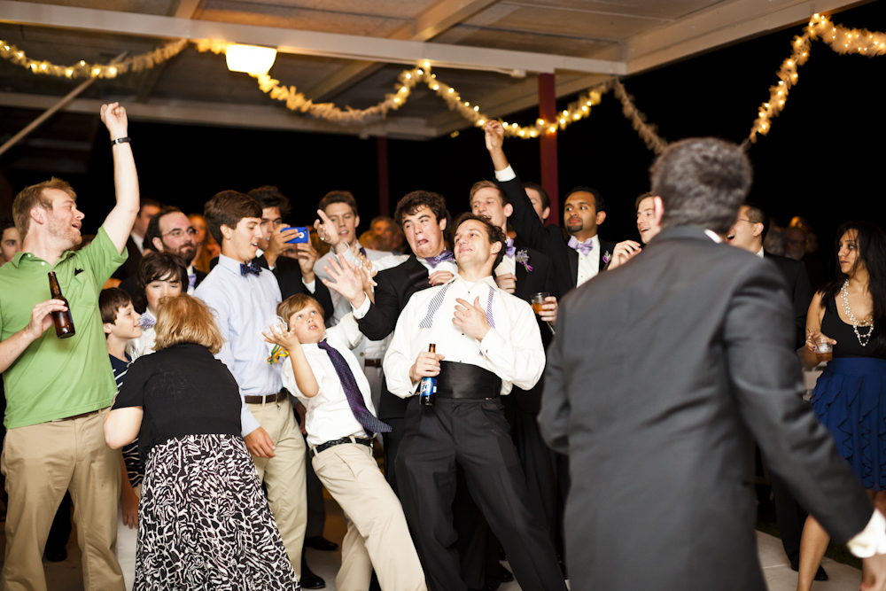 Weddings081.jpg