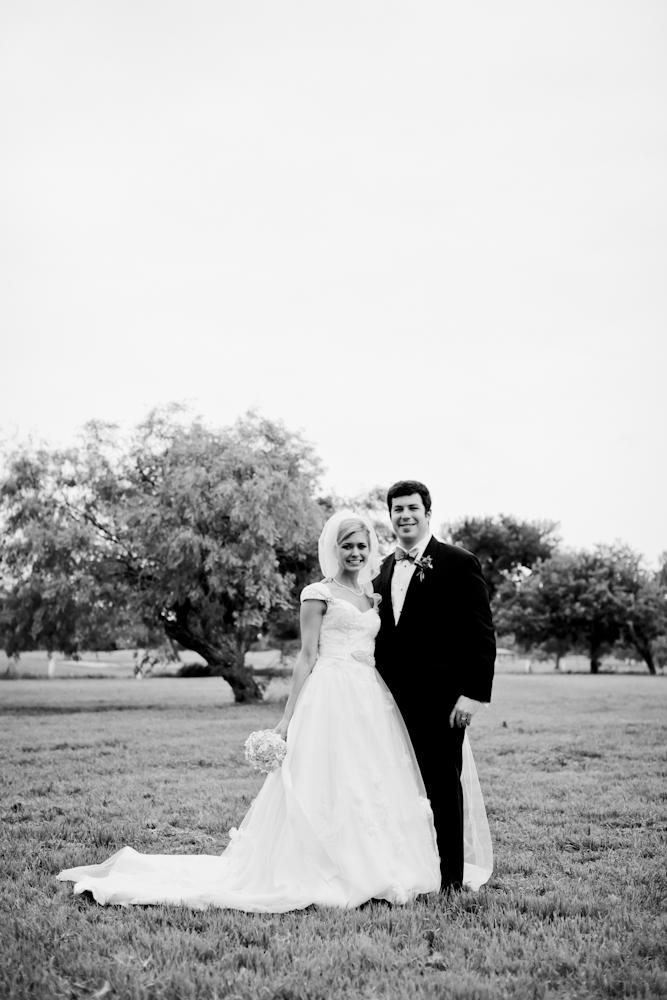 Weddings084.jpg