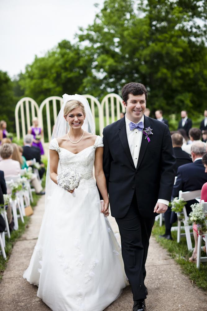 Weddings085.jpg