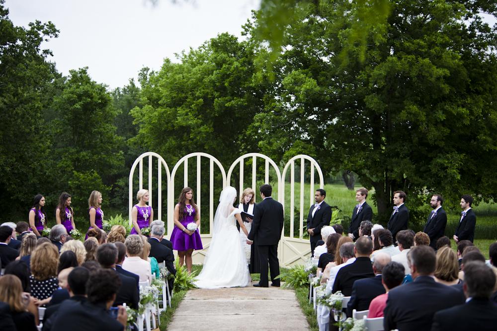 Weddings086.jpg