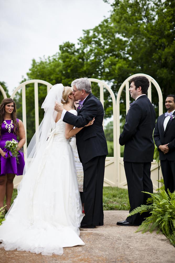Weddings087.jpg