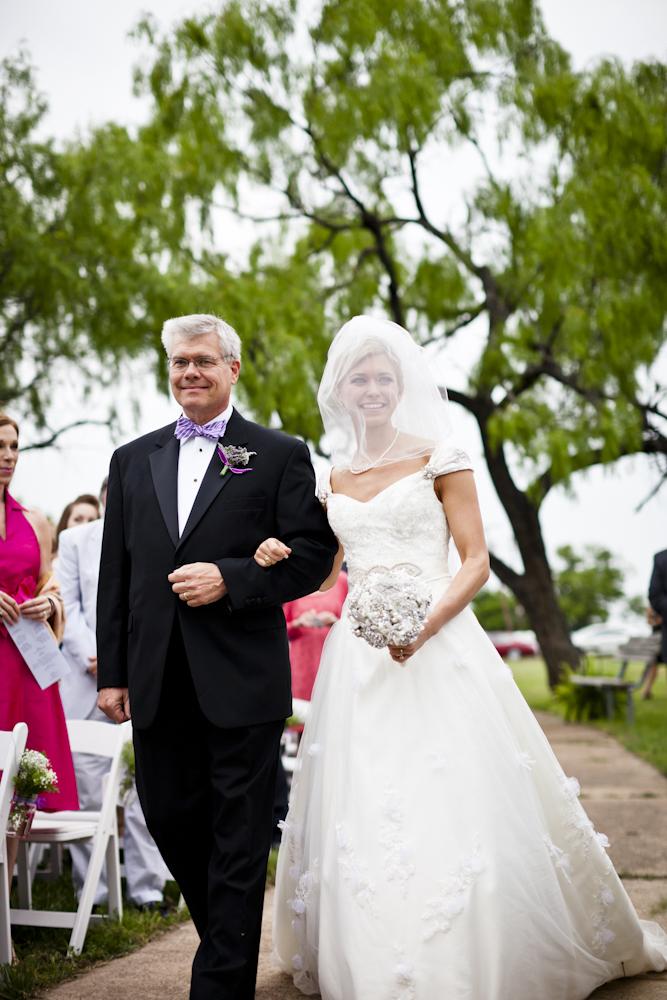 Weddings088.jpg