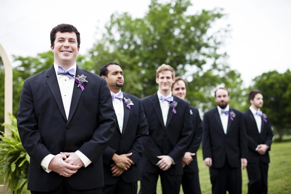 Weddings089.jpg