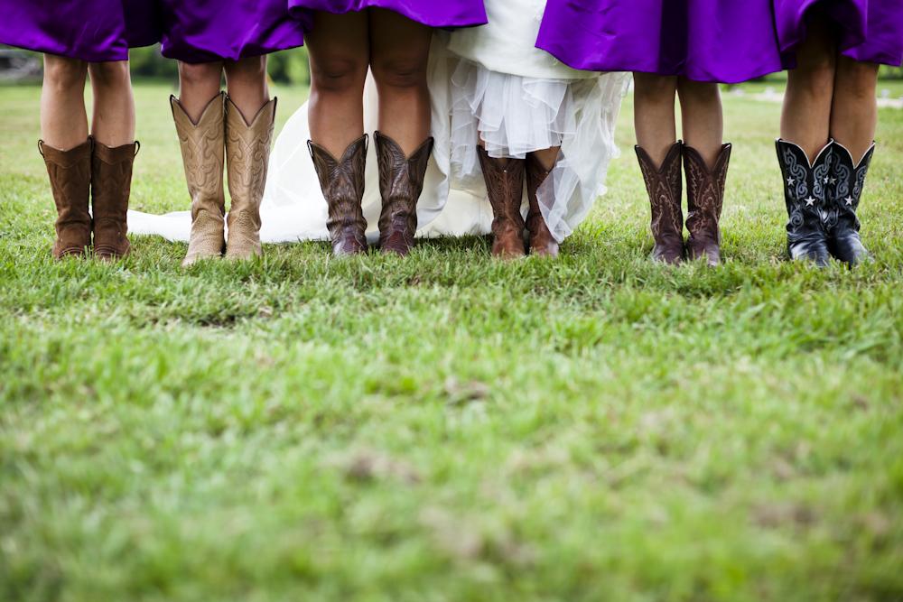 Weddings092.jpg