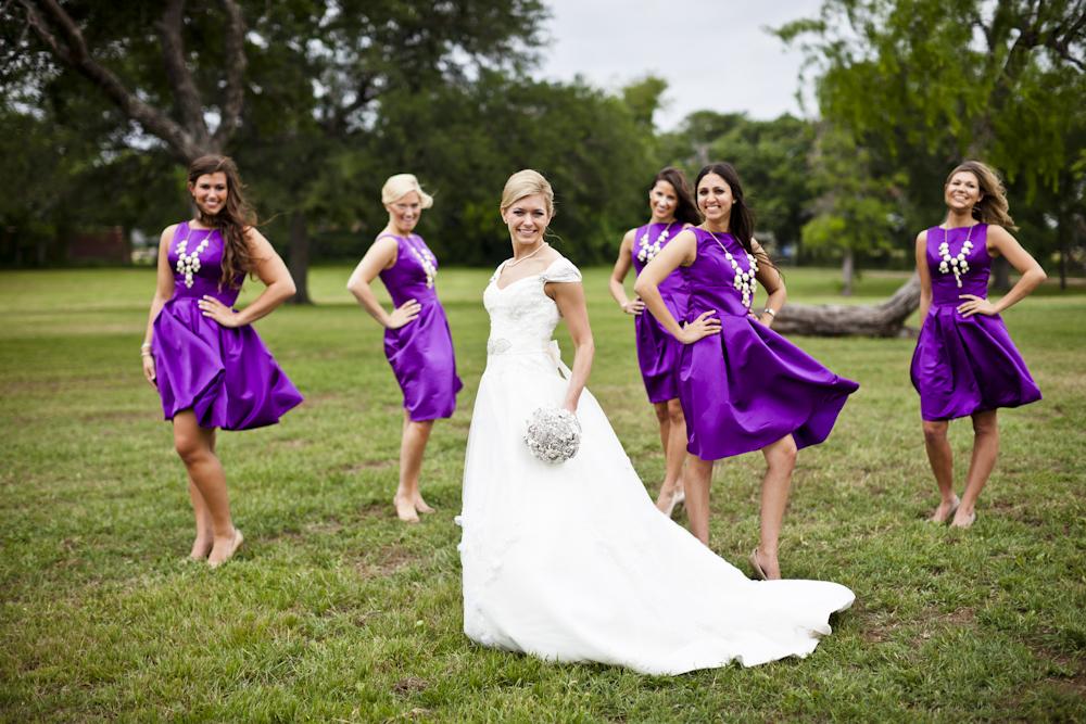 Weddings094.jpg