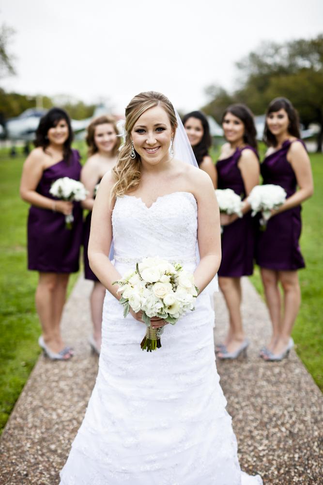 Weddings096.jpg