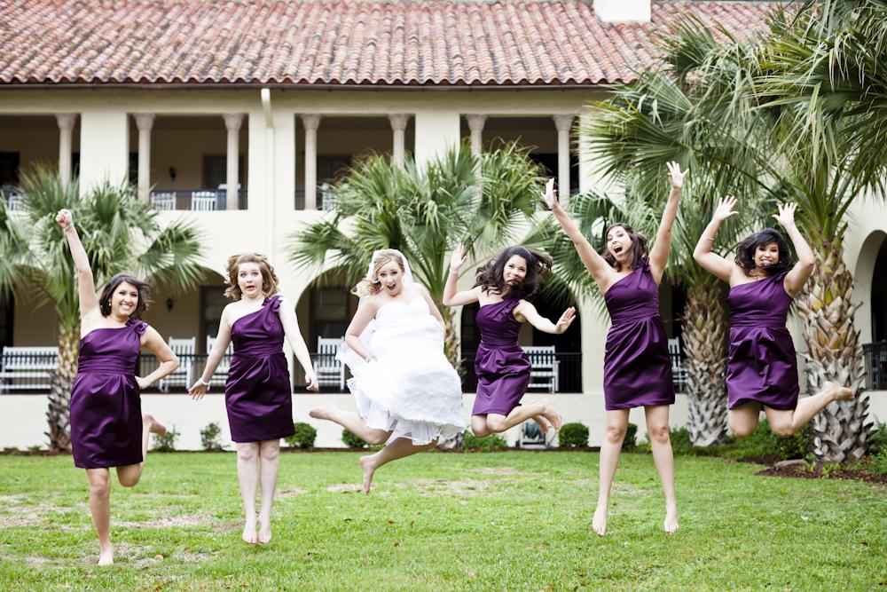 Weddings097.jpg