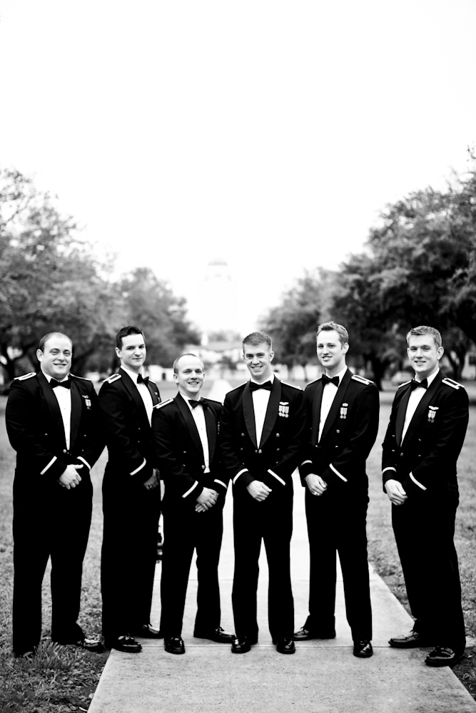Weddings099.jpg
