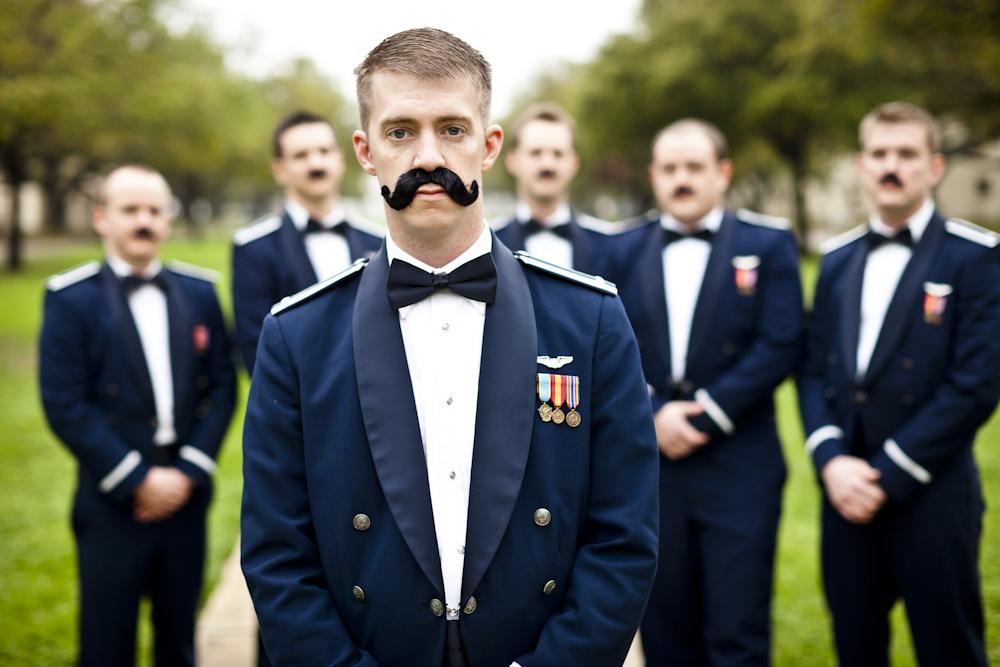 Weddings100.jpg