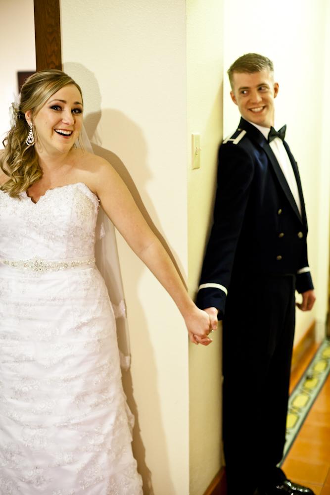 Weddings101.jpg