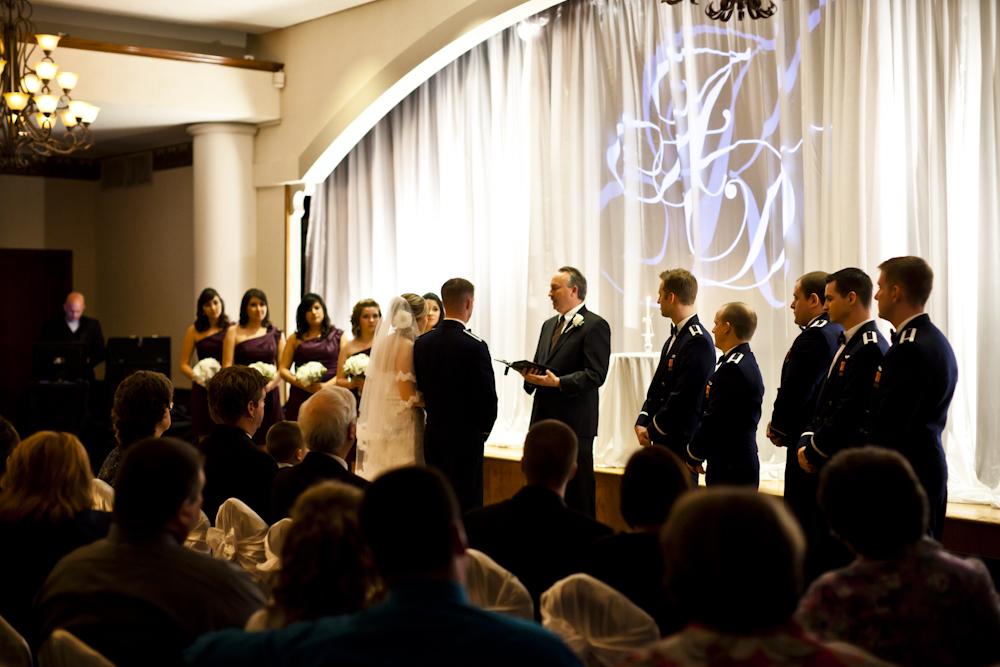 Weddings102.jpg