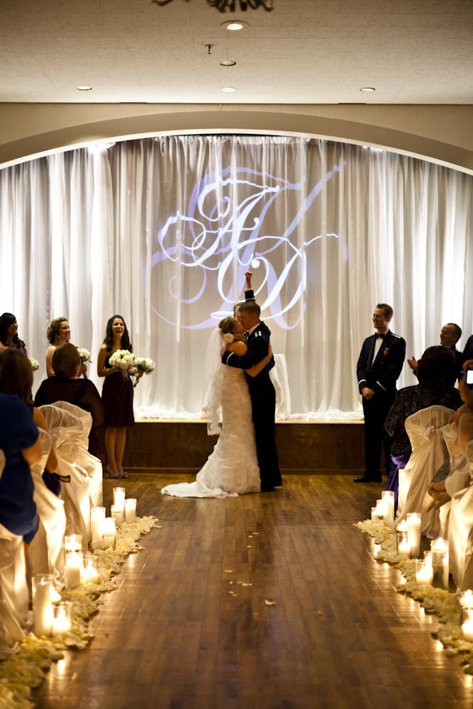 Weddings103.jpg