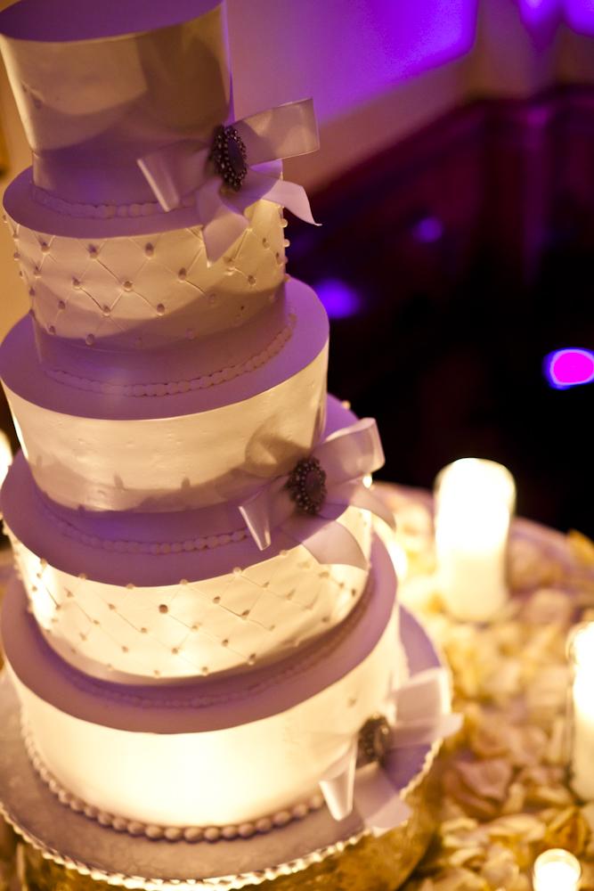 Weddings104.jpg