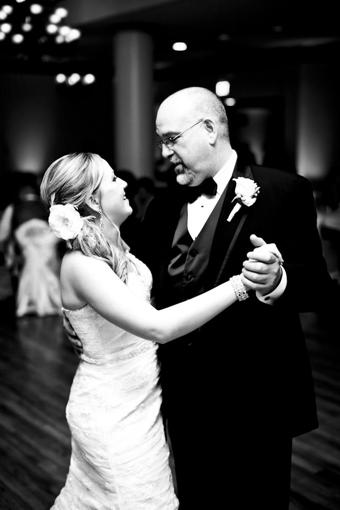 Weddings105.jpg