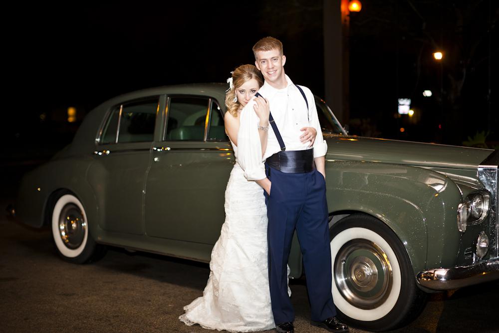 Weddings106.jpg
