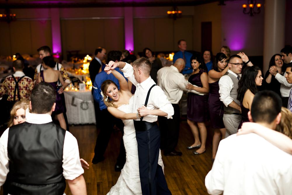 Weddings107.jpg