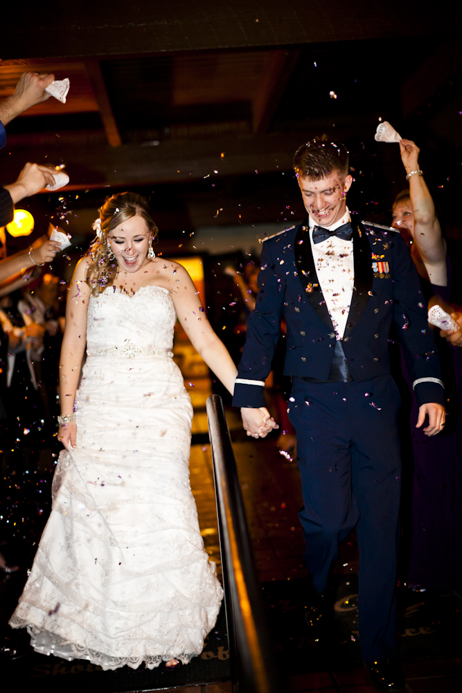 Weddings108.jpg