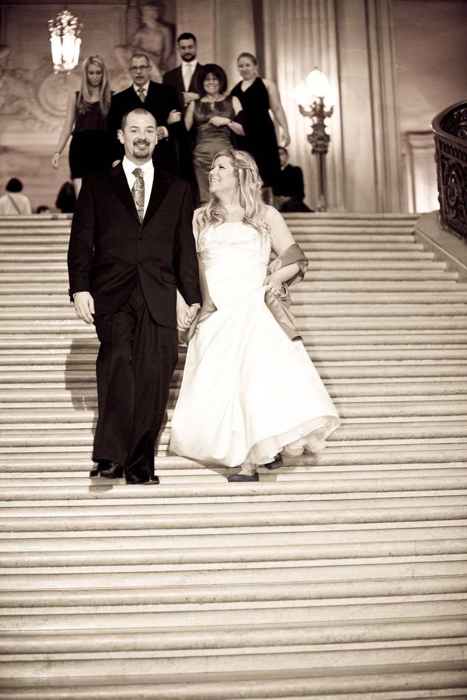 Weddings110.jpg