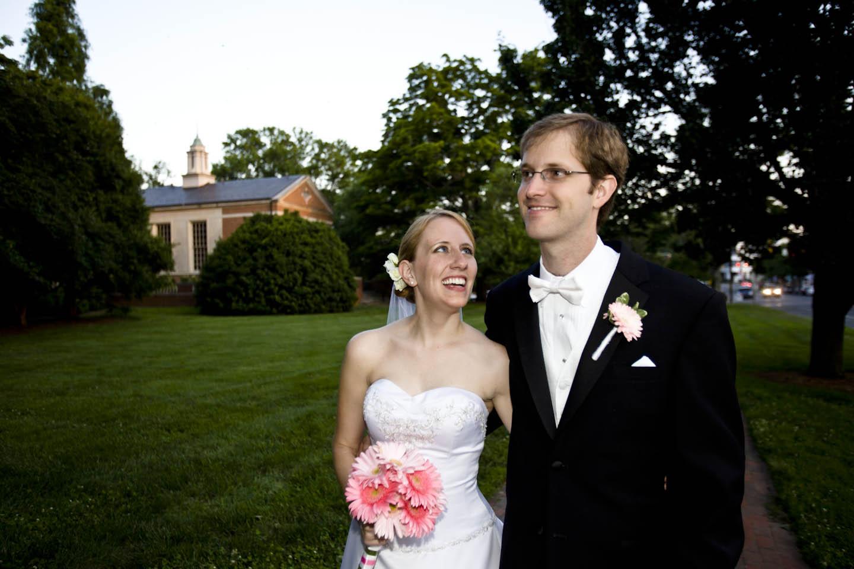 Weddings112.jpg