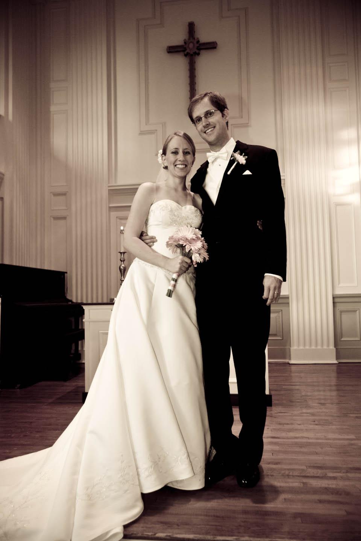 Weddings113.jpg