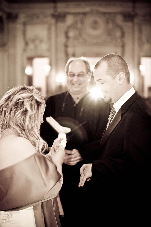 Weddings111.jpg