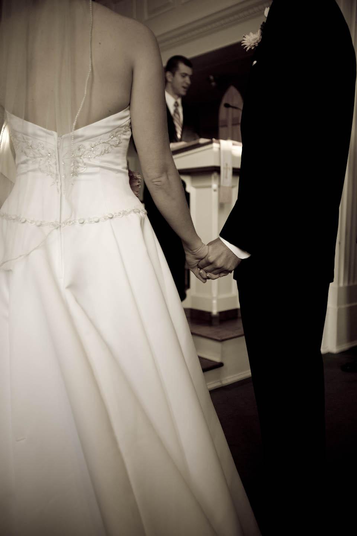 Weddings114.jpg