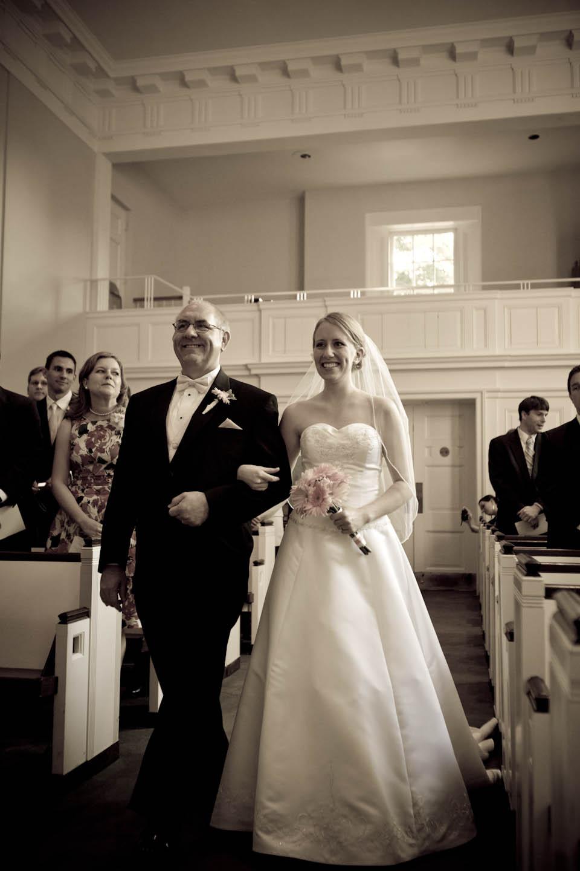 Weddings115.jpg
