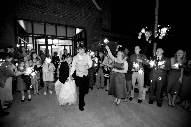 Weddings117.jpg