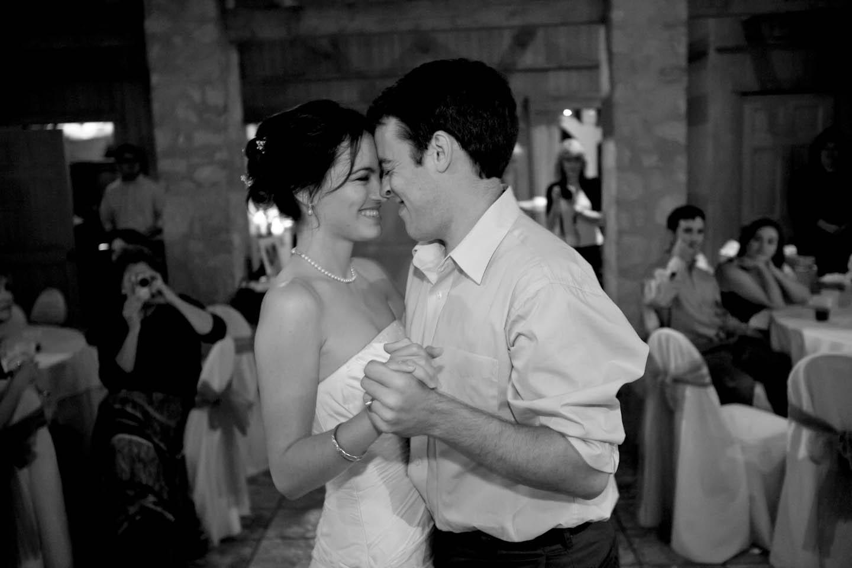 Weddings119.jpg