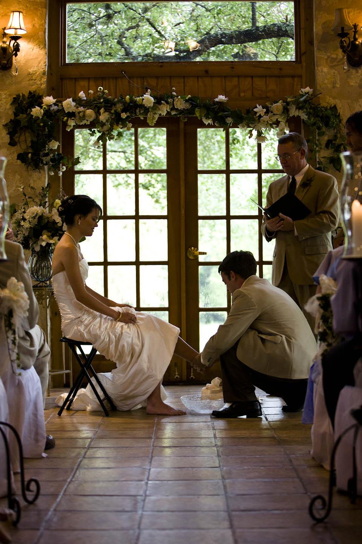 Weddings120.jpg