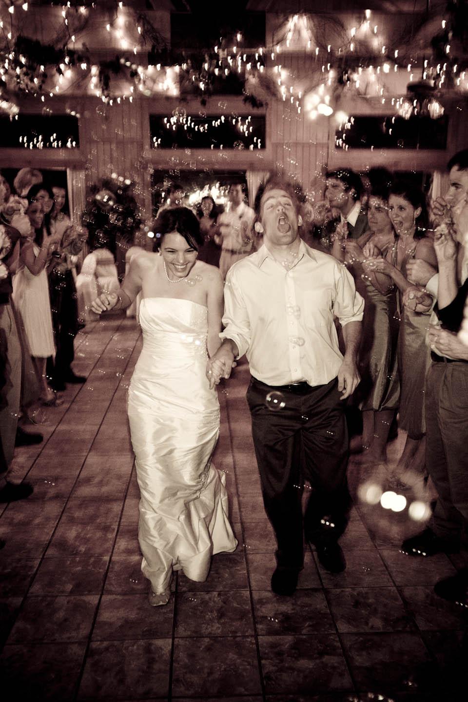 Weddings118.jpg