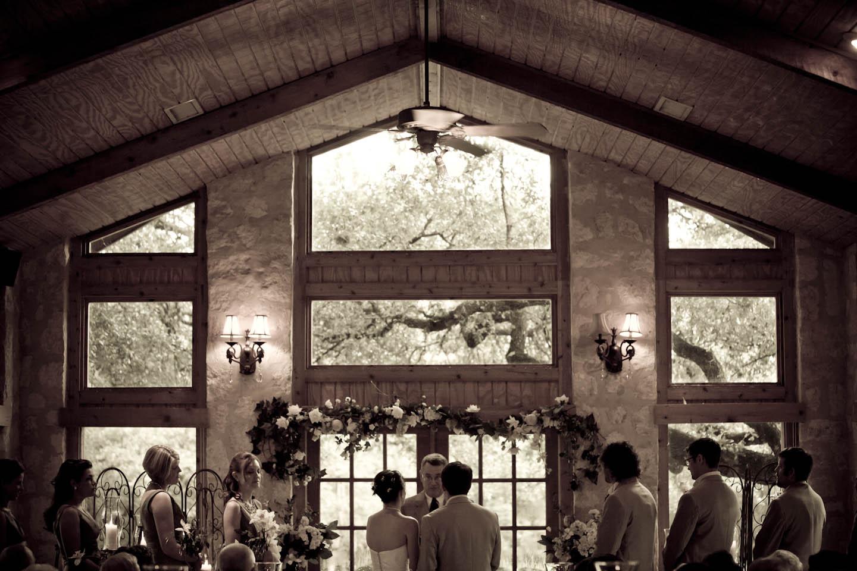 Weddings121.jpg
