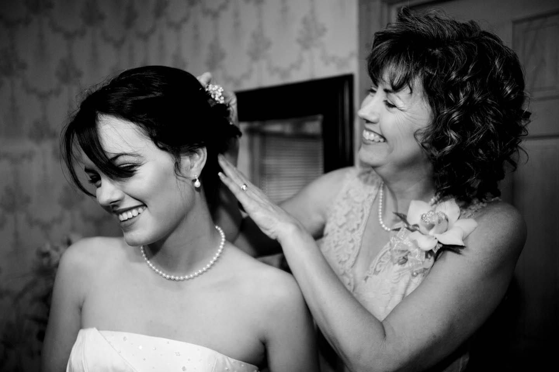 Weddings122.jpg