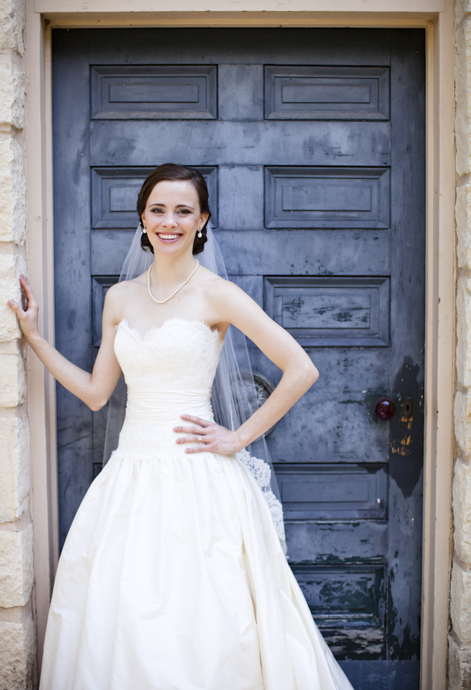 Bridal Portrait002.jpg