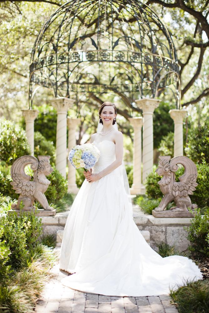 Bridal Portrait001.jpg