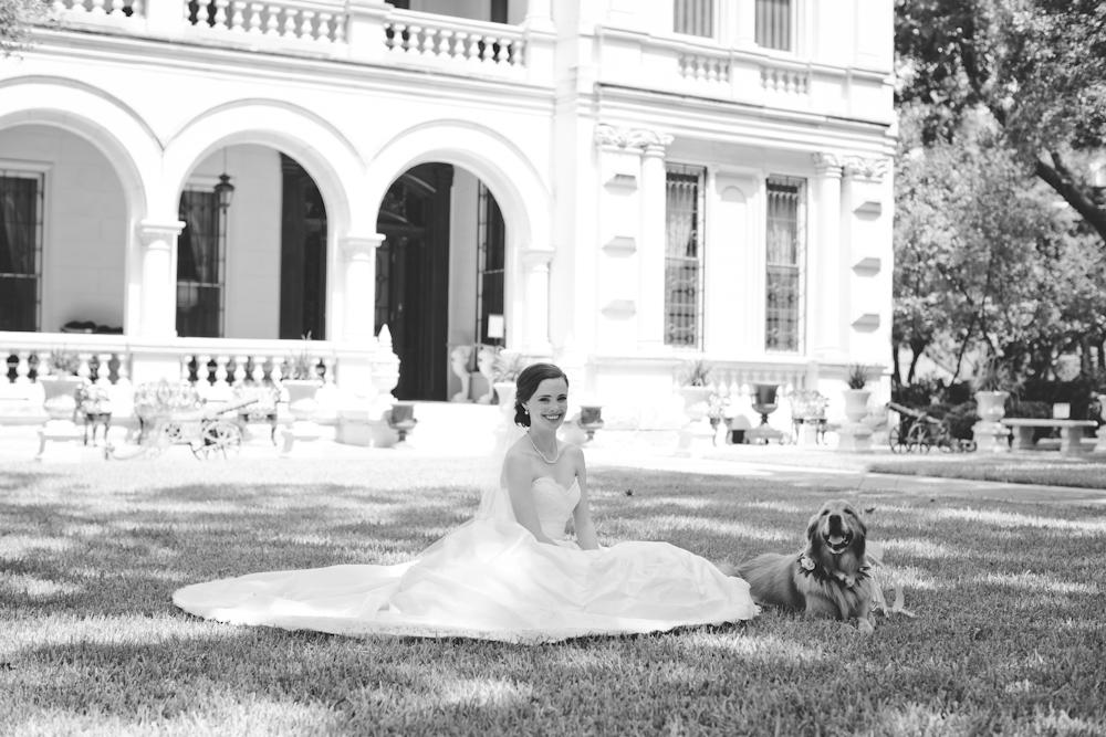 Bridal Portrait003.jpg