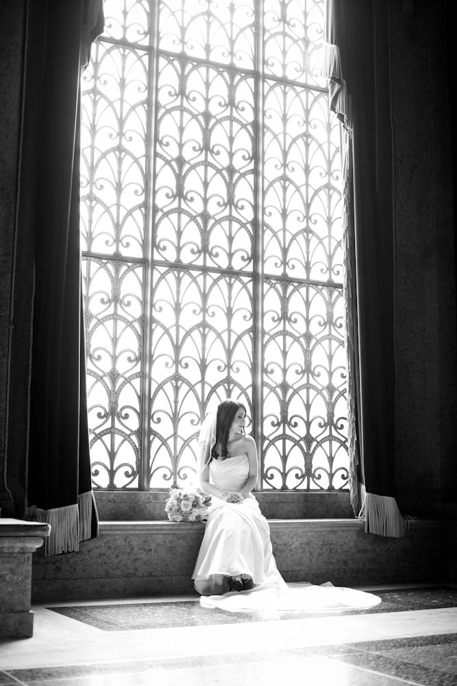Bridal Portrait004.jpg