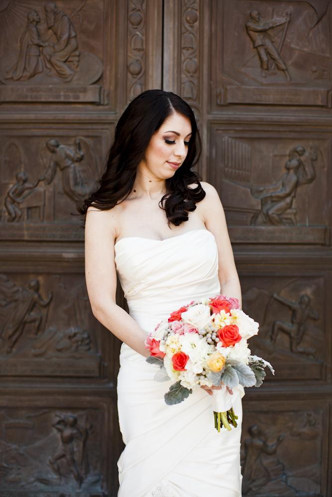 Bridal Portrait007.jpg