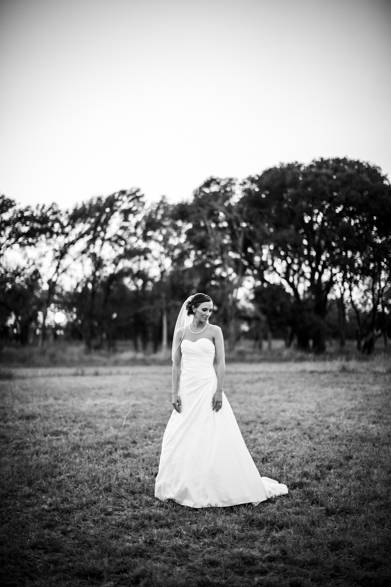 Bridal Portrait009.jpg