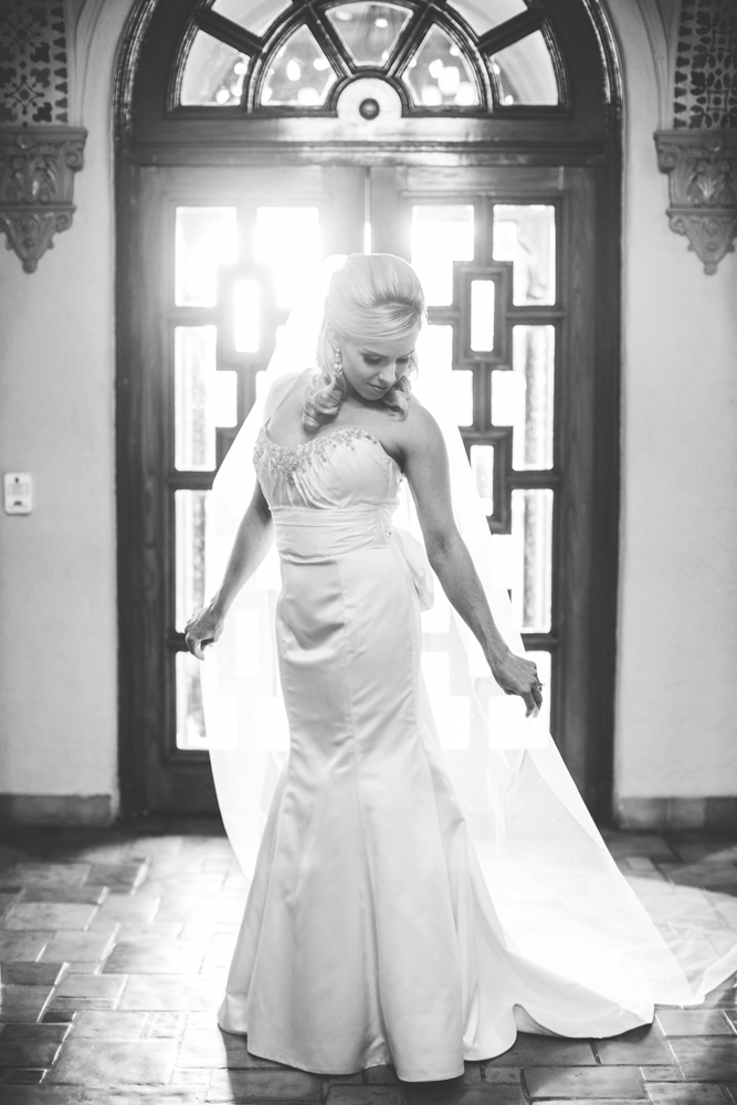 Bridal Portrait012.jpg