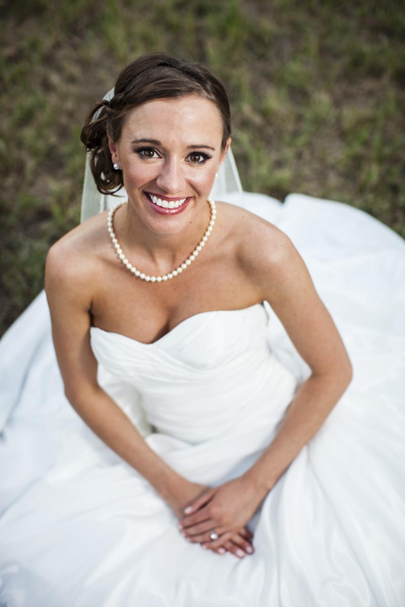 Bridal Portrait011.jpg