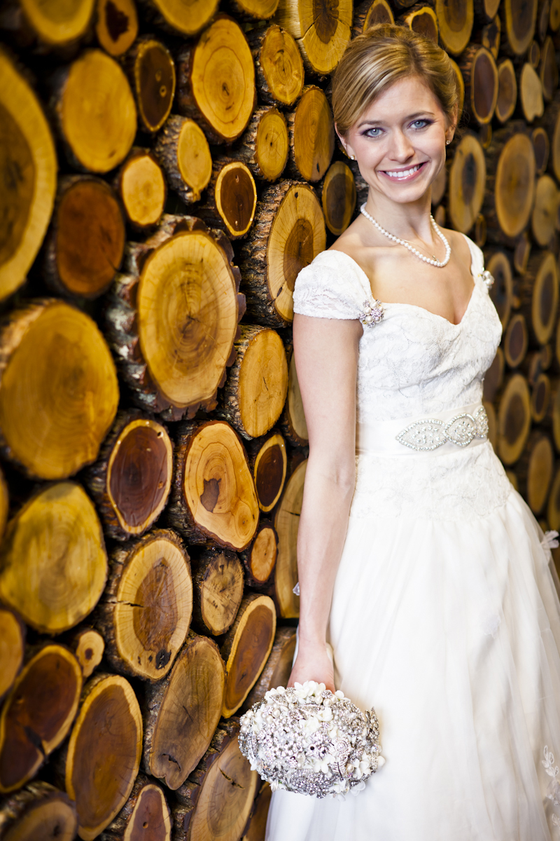 Bridal Portrait016.jpg