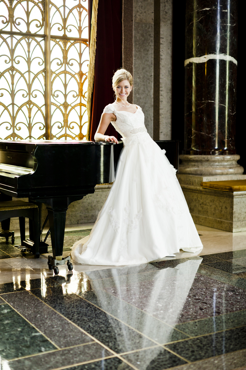 Bridal Portrait019.jpg