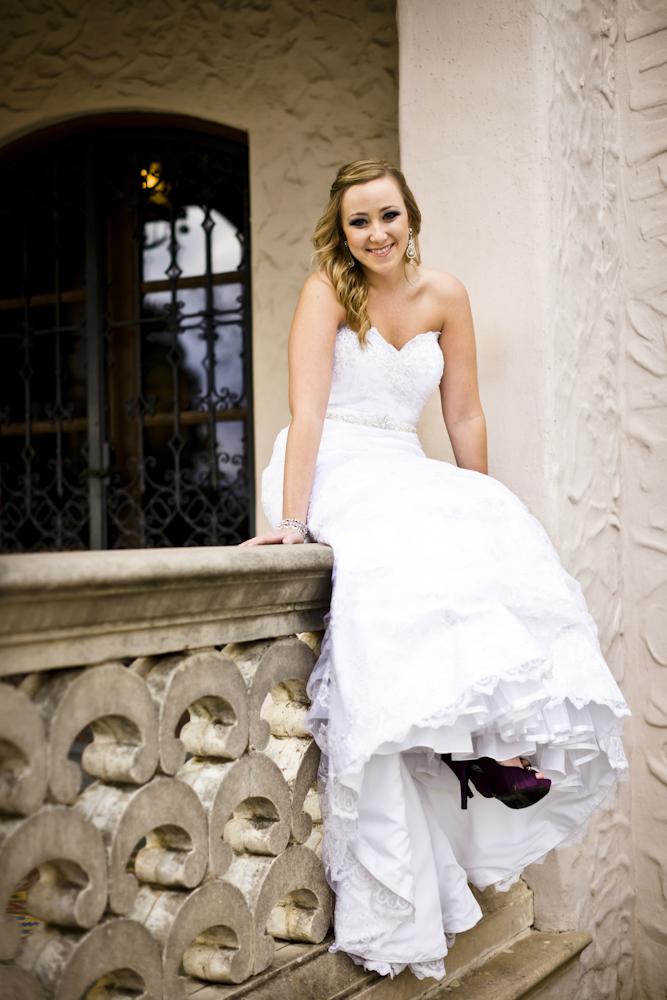 Bridal Portrait023.jpg