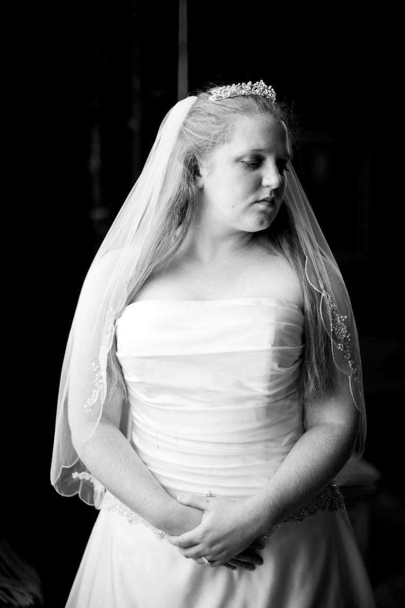 Bridal Portrait025.jpg