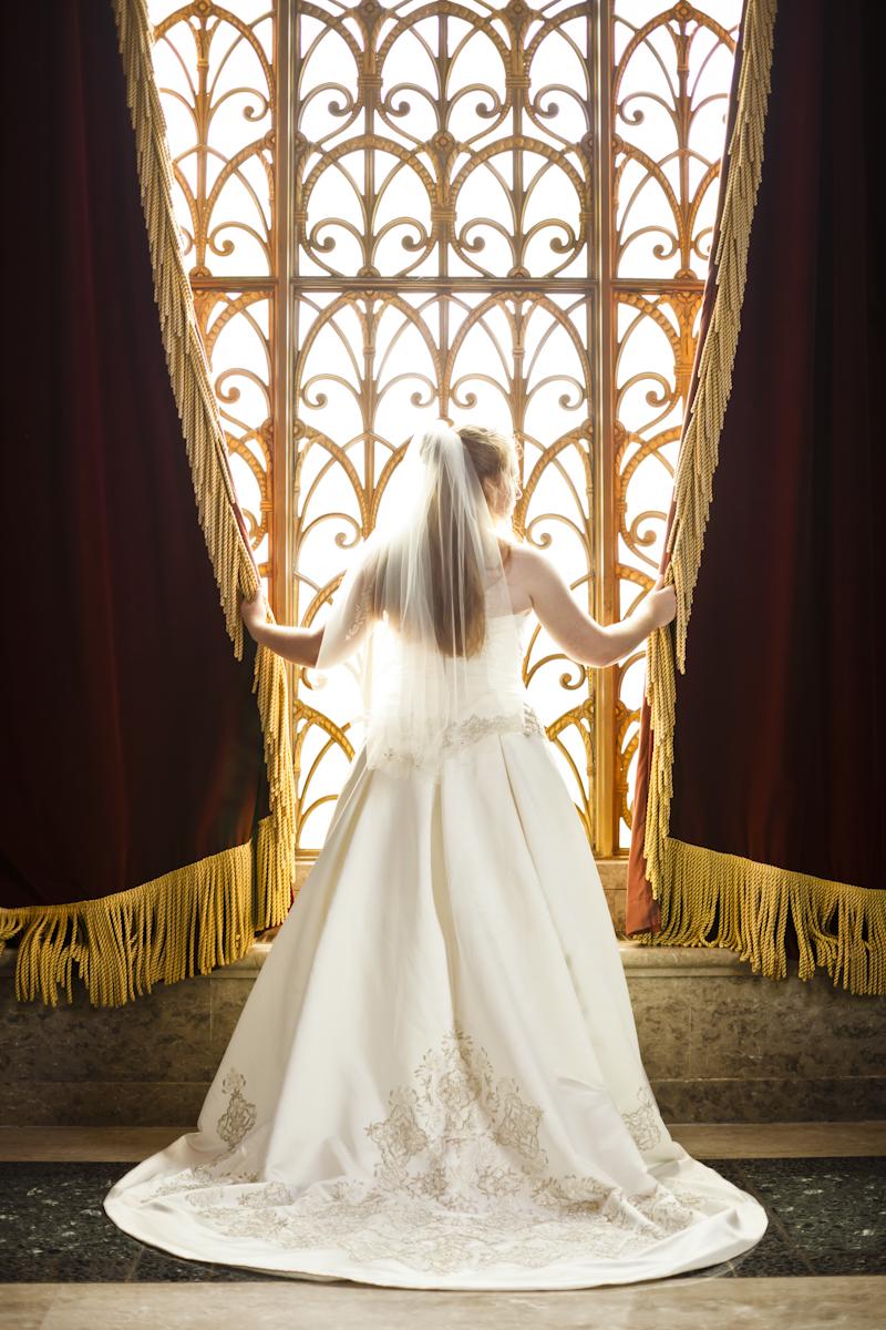 Bridal Portrait026.jpg