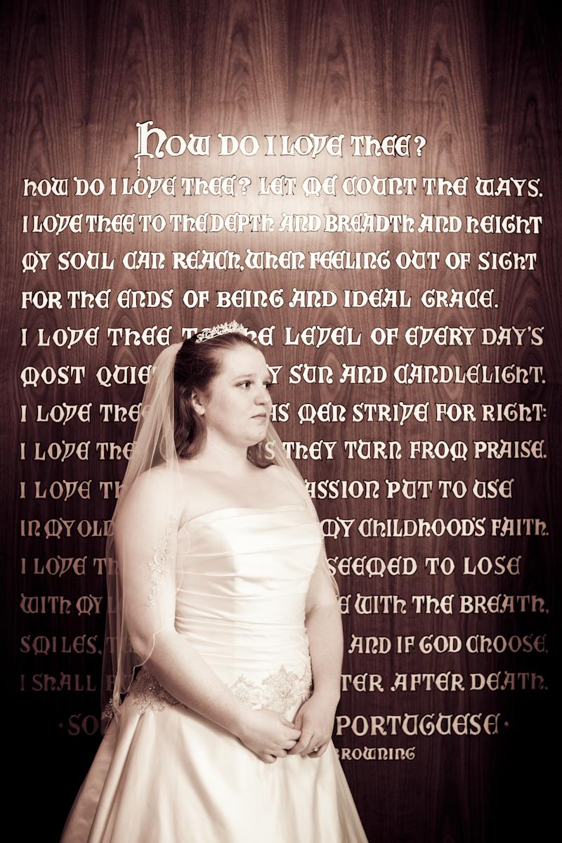 Bridal Portrait028.jpg