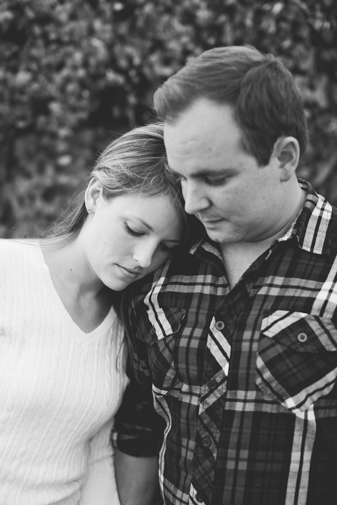 Couple Portraits009.jpg